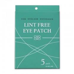 ARUBA - Lint Free Eye Patch...